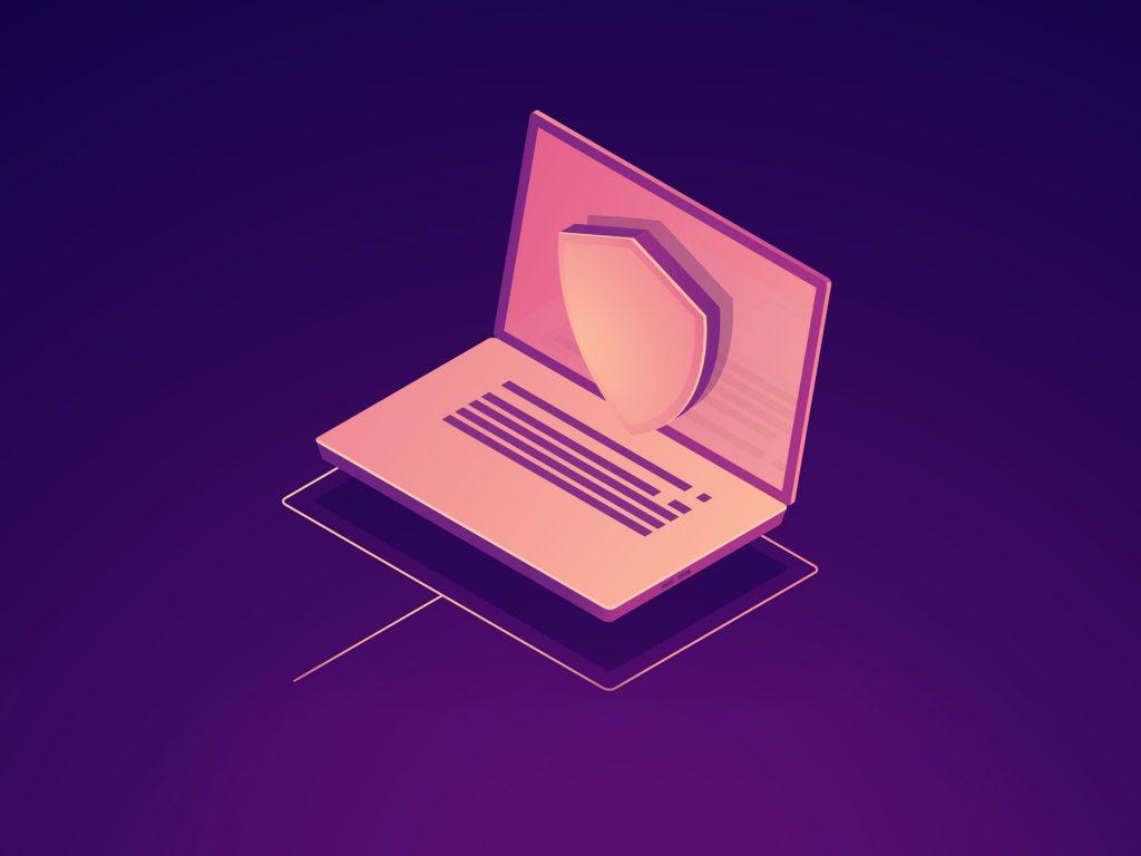 Уважаеми клиенти, във връзка с усложнената обстановка в страната екипа на MartyHub предлага конфигурация на VPN за офисите Ви, за да имате възможност да работите дистанционно и едновременно с това да достъпвате ресурси от вътрешната Ви мрежа.